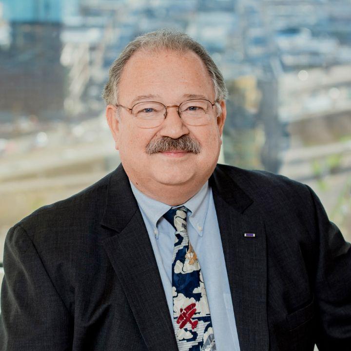 Chris Kilgore