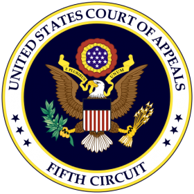 Fifth Circuit Relaxes Standard for Awarding Attorneys' Fees in Trademark Suits