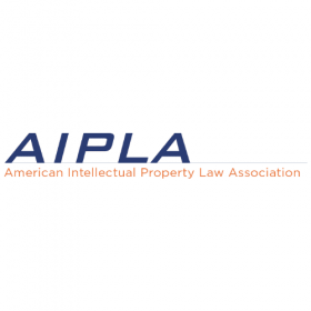 Shannon Bates to Moderate Presentations at AIPLA's (Virtual) Spring Meeting