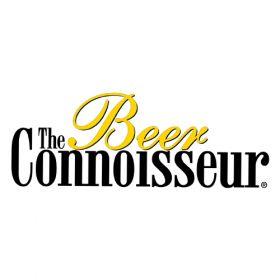Partner Scott Harper Published by Beer Connoisseur
