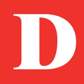 Austin Champion Named Best Lawyer Under 40 by D Magazine