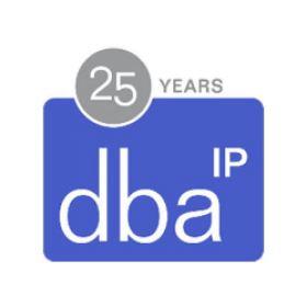 H&B Helps Celebrate Dallas Bar Association IP Section 25th Anniversary