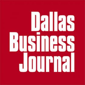 Harper & Bates Listed Among Largest Firms in North Texas
