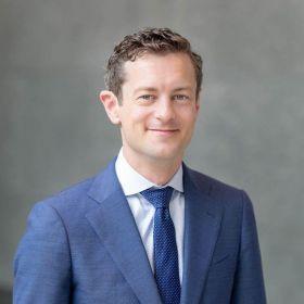 Harper Bates & Champion Welcomes Litigation Associate Dale Fresch