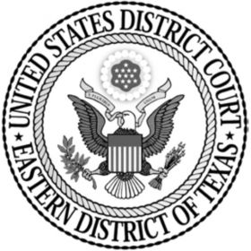 Judge Gilstrap Removes Letter Briefing Requirement for Summary Judgment Motions in Patent Cases