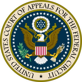 Federal Circuit Narrows Scope of On-Sale Bar Threat to Patents