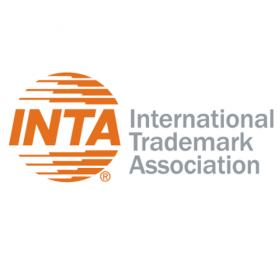 H&B Partners Attend INTA Leadership Meeting