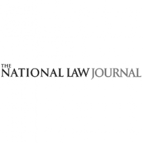 National Law Journal Names Scott Harper Elite Boutique Trailblazer