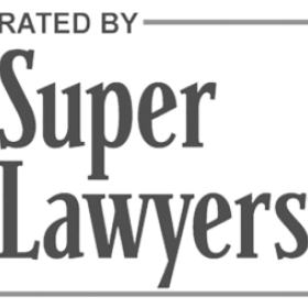 Shannon Bates, Scott Harper Honored by Texas Super Lawyers