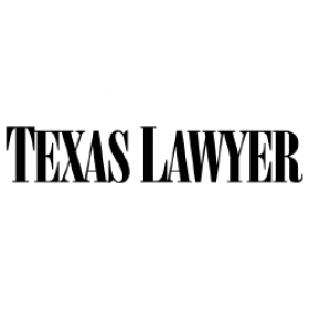 Texas Lawyer Profiles Shannon Bates as Best Mentor Honoree